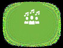chant et chorale
