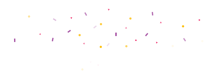 Conettis inscription