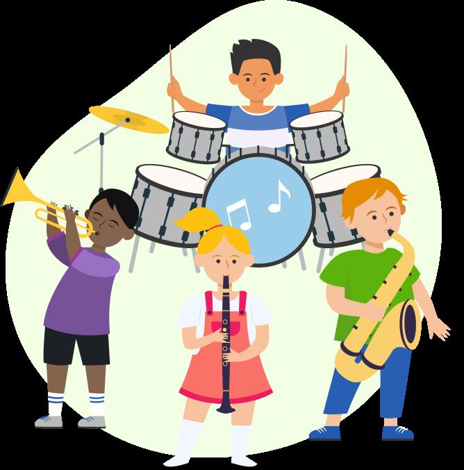 Pedagogie Pratique Ensemble