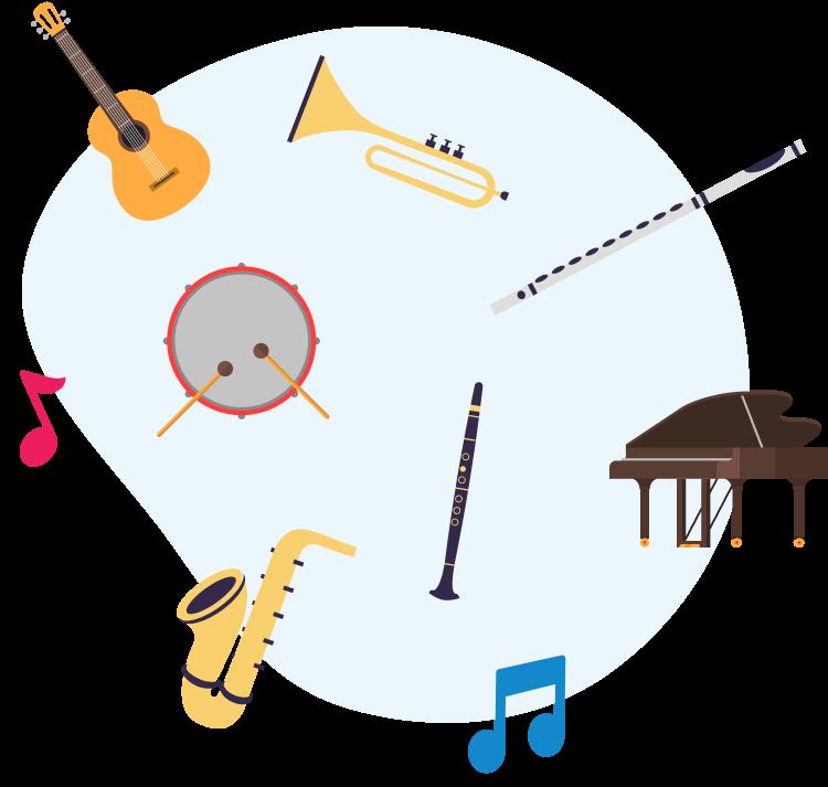 Pedagogie Pratique instrumentale